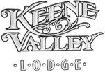 Keene Valley Lodge Bed and Breakfast